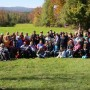 Middlefield Days 10/5/14 thumbnail